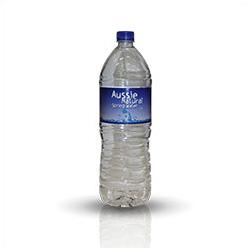1.5L_bottles