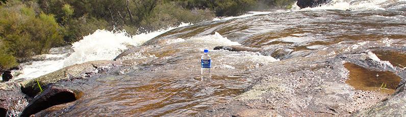 aussie_waterfall