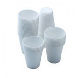 plastic_cups_small