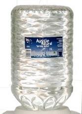 15L PET Water Cooler (WEBSITE)