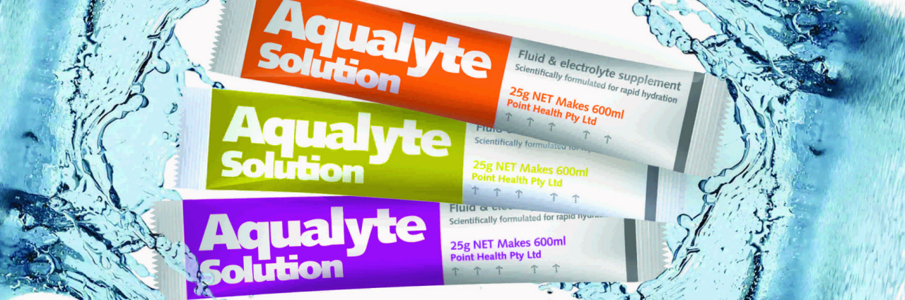 Aqualyte-Solution-Email-Signature