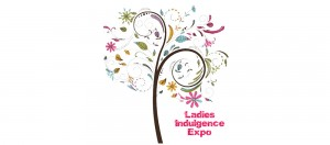 Ladies Indulgence Expo 2012 Cancer Counsil